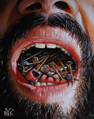 Ruggine-olio-35x28cm-2016-yaridg-painting-canvas