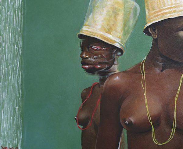 dove-olio-su-tela-50-x-60-cm-2007-yaridg-painting