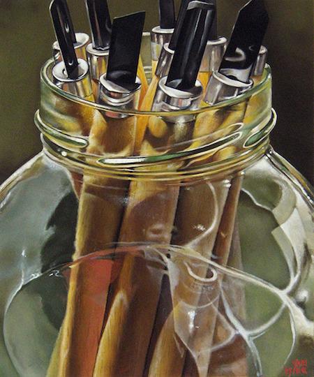 luce-olio-su-tela-60-x-50-cm-2007-yaridg-canvas