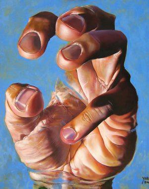 manifesto-olio-su-tela-106-x-89-cm-2008-yaridg-mani