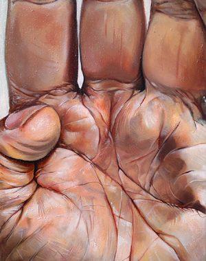 mano-13-olio-su-tela-50-x-30-cm-2013-yaridg-mani