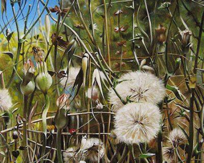 ossessione-olio-su-tela-86-x-47-cm-2005-yaridg-painting