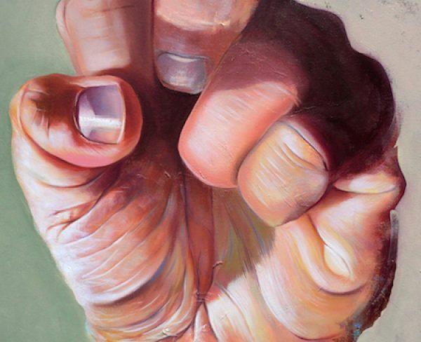 resistance-olio-su-tela-61-x-51-cm-2010-yaridg-mani