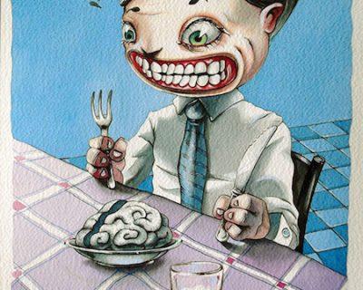 schizzi-umani-1-acquerello-cotone-45-5-x-30-5-cm-2011-yaridg-illustration