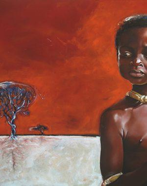senza-titolo-08-olio-su-tela-77-x-110-cm-2008-yaridg-painting