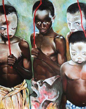 suggestione-olio-su-tela-100-x-100-cm-2007-yaridg-canvas