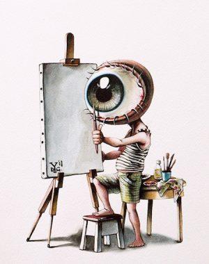 testamorsi-1-acquerello-su-carta-cotone-45-5-x-30-5-cm-2008-yaridg-illustration