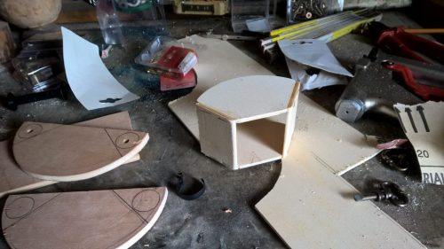 costruzione-pinhole-2