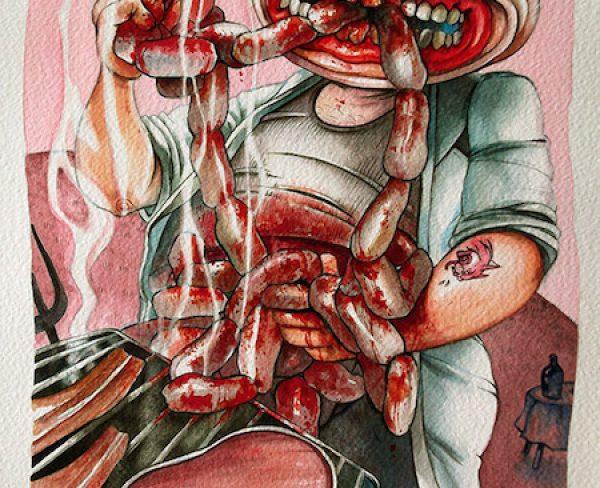 schizzi-umani-5-acquerello-su-carta-cotone-45-5-x-30-5-cm-2011-yaridg