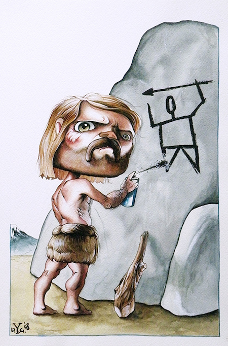 testamorsi-3-acquerello-su-carta-cotone-45-5-x-30-5-cm-2008-yaridg