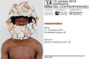 Rossocinabro (3)